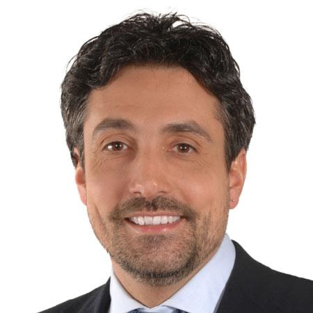 Thierry Morotti