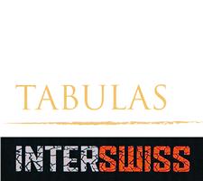 Tabulas Sagl – Interswiss