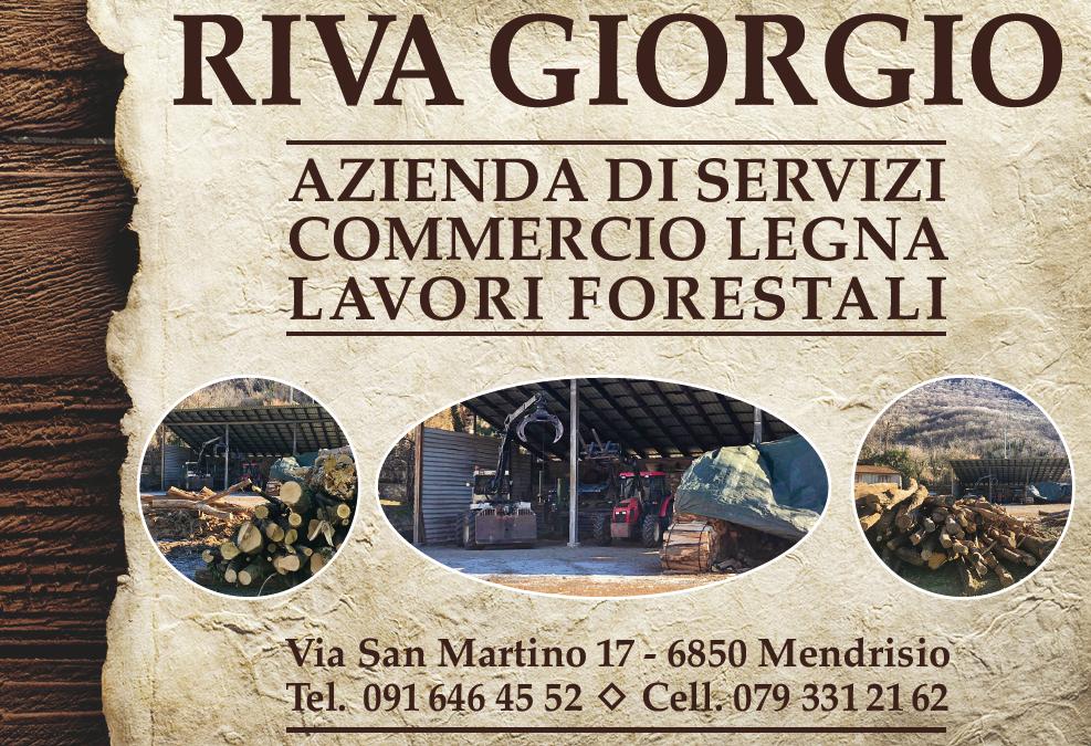 Riva Giorgio