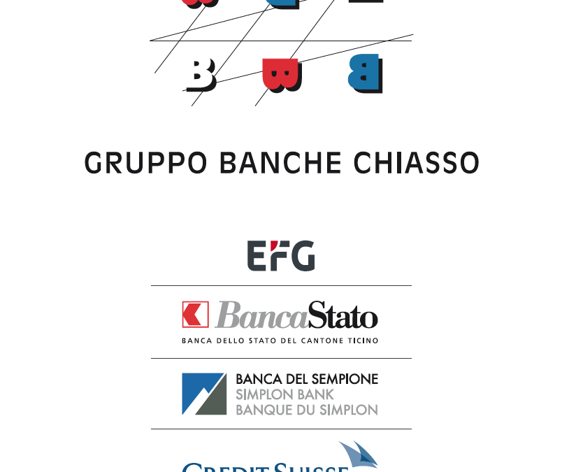 Gruppo Banche Chiasso