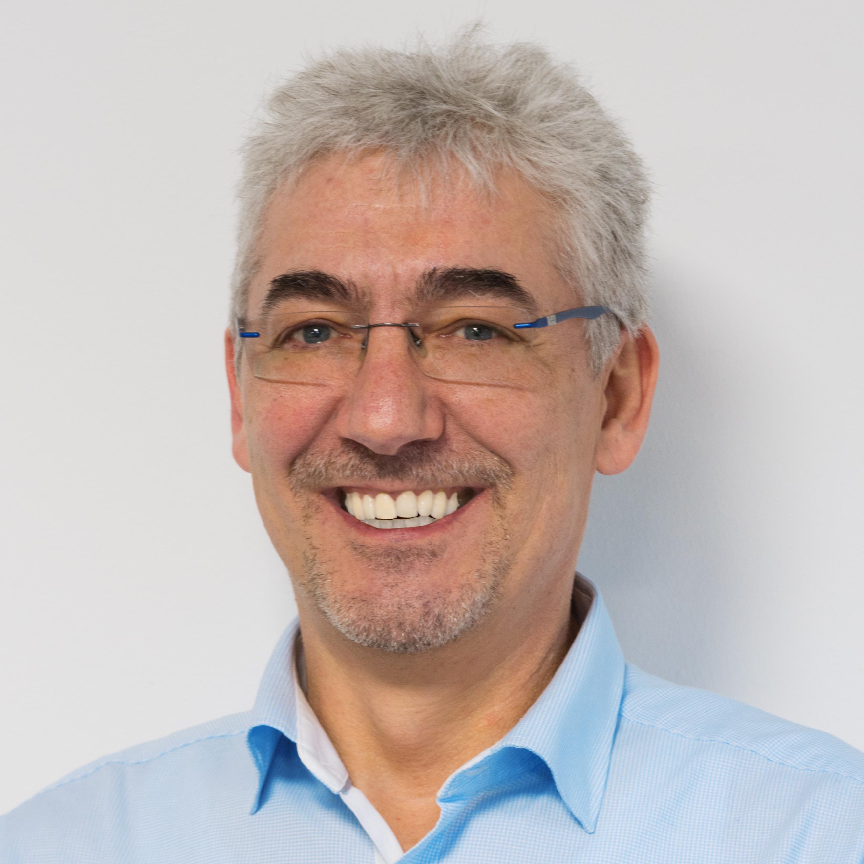 Claudio Cattelan