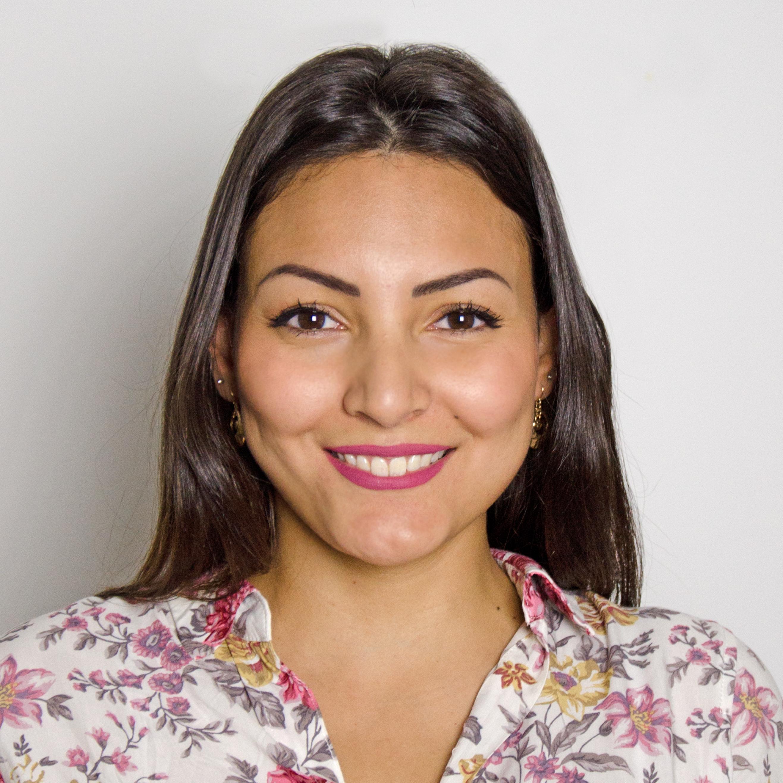 Stephanya Gallo
