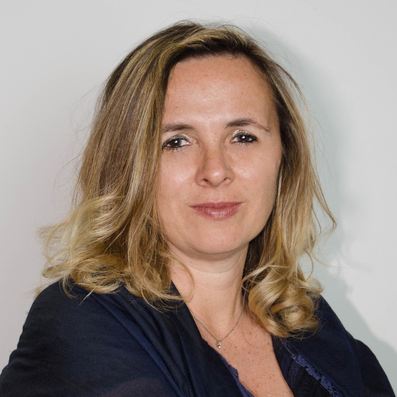 Tina Magna