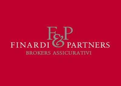 Finardi & Partners