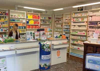 Farmacia 5 Vie