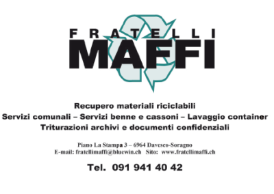Fratelli Maffi