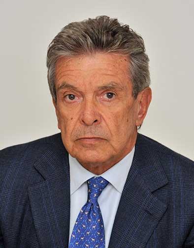 Alberto Siccardi