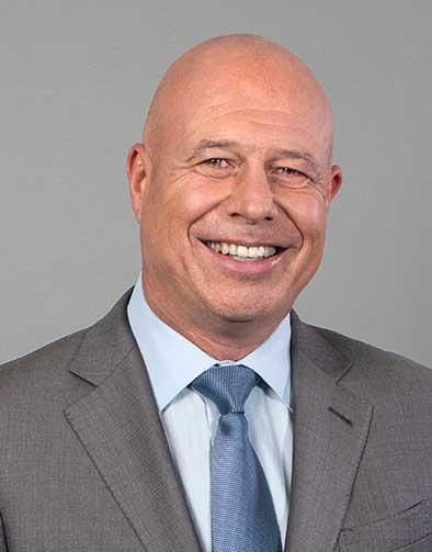 Fabio Regazzi