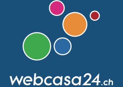 webcasa24