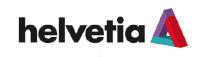 Helvetia Assicurazioni – Agenzia generale Bellinzona