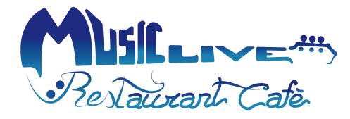 Music Restaurant Live