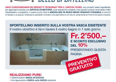 Delucchi Design