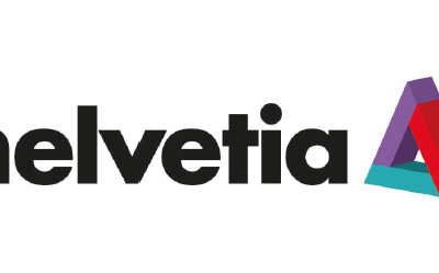 Helvetia Assicurazioni – Agenzia principale Mendrisiotto