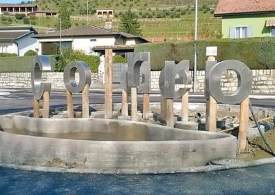 EdilArte Novazzano