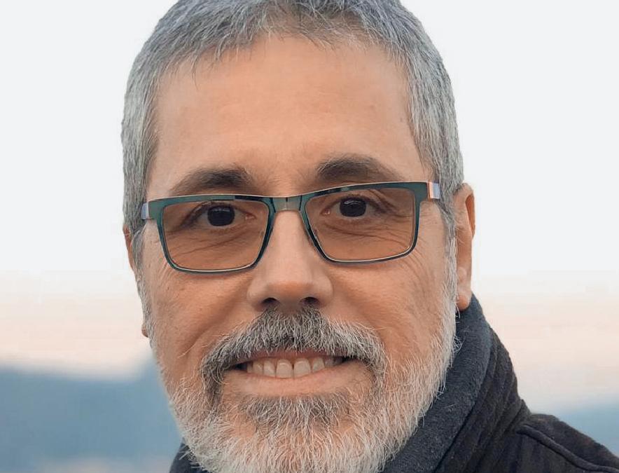 Tesyr Sagl