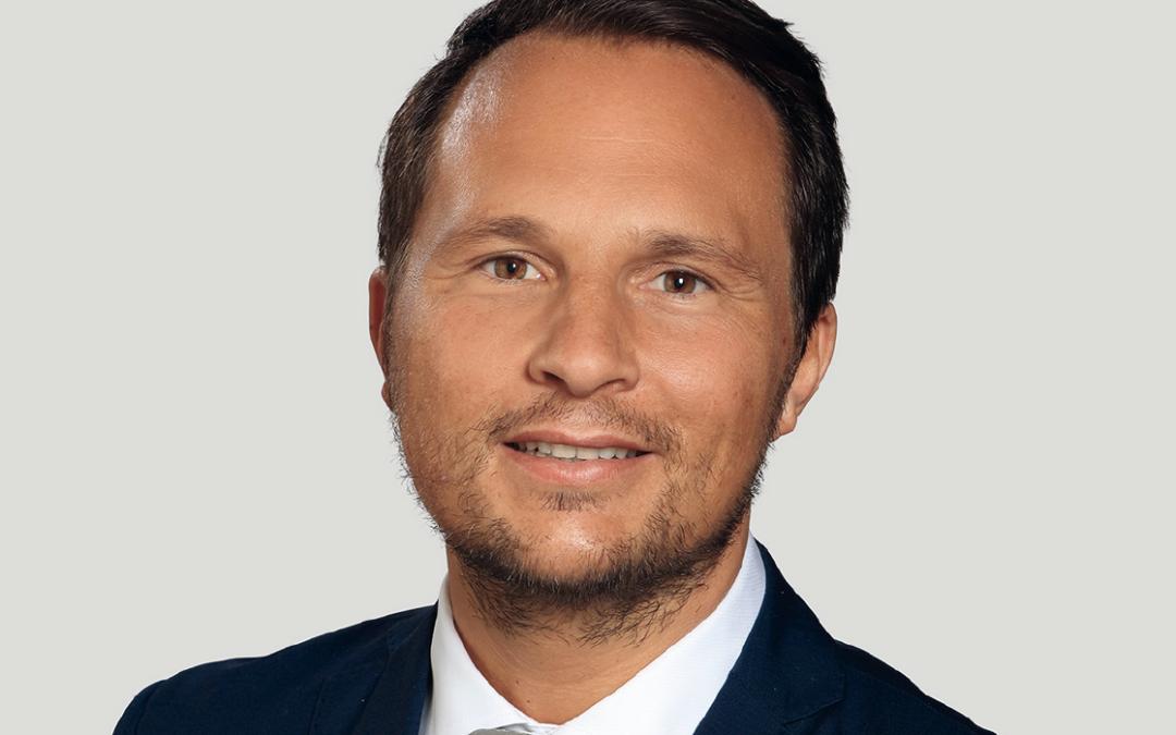 AXA Agenzia Generale Lugano-Davide Pilotti