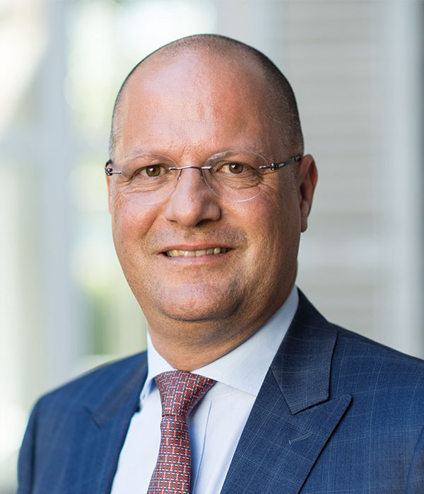 Alberto Petruzzella